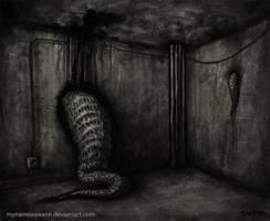 Room 1 by AsyaYordanova