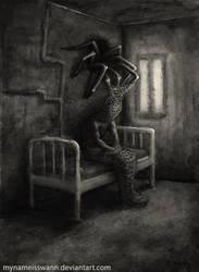 Room 2 by AsyaYordanova