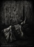Room 3 by AsyaYordanova
