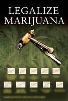 We are so close by Club-Marijuana
