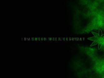 smoke weed everyday by Club-Marijuana