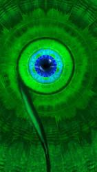 Jacksepticeye by LMcentury21
