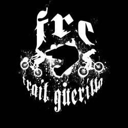 FRC - Trail Guerilla by sly55
