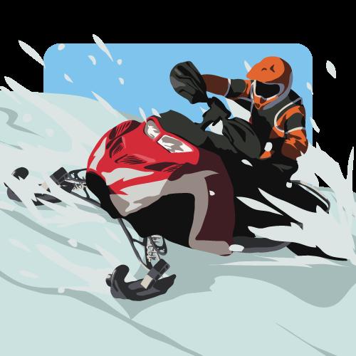 Memorymatch Extreme - Skimobile by SaTTaR