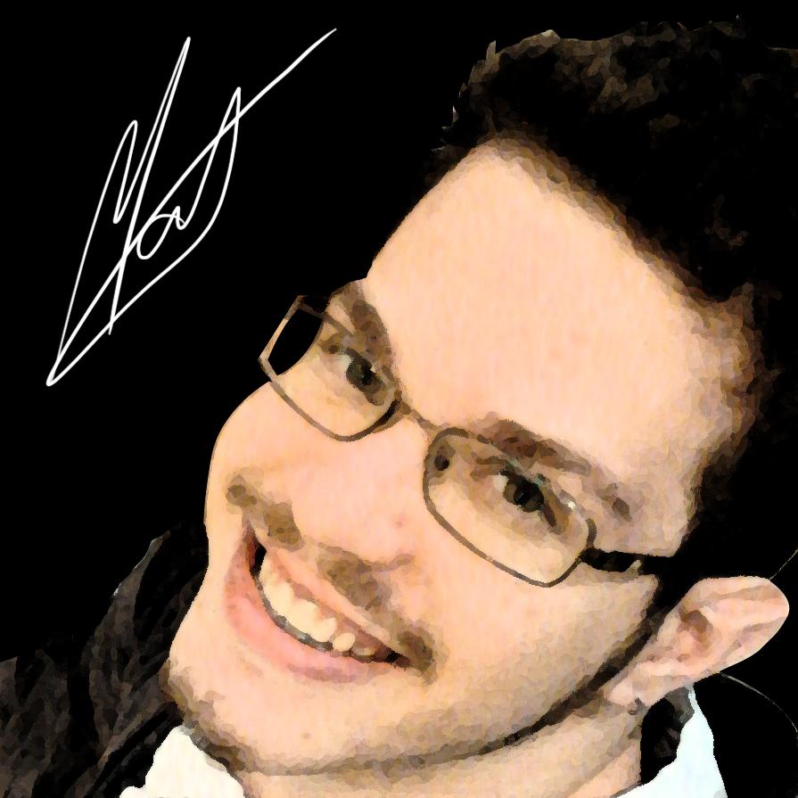 SaTTaR's Profile Picture