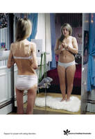 Eating Disorders by unknown-sources