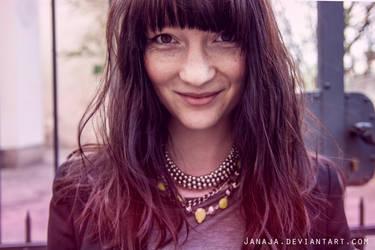 JaniMei by Janaja