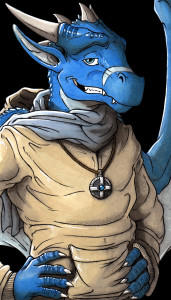 Matthew-Travelmaster's Profile Picture