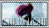Child of Light Stamp by Lunai
