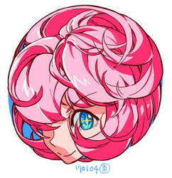 circle by EunDari