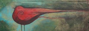 Redbird by SethFitts