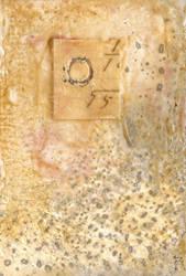 Divisibilis ACEO by SethFitts