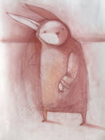 Rabbit Explorer by SethFitts