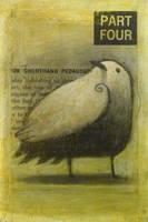 Bird and Pedagogy Part Four by SethFitts