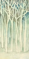 The White Wood by SethFitts