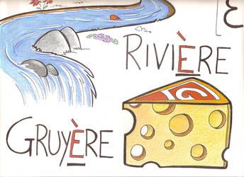riviere gruyere by torakiki83