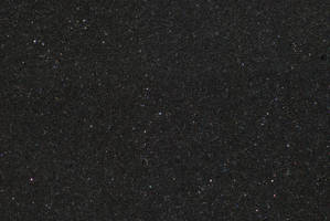 black sponge texture 2 by deepest-stock