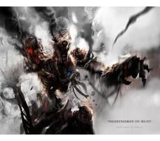 Nightmares In Rust_001 by albino-Z