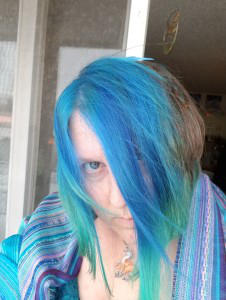 Bluecrest-Rubenaris's Profile Picture