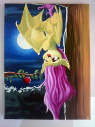 Flutterbat - for sale - by flutterlinchen