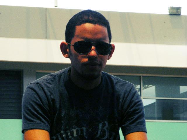 Legna-Siul's Profile Picture