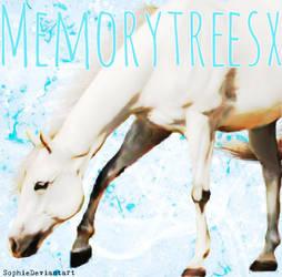 Memorytreesx Edit - Horzer. by SophieDeviantart