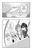 I wont swim for you_01 by Sukihi