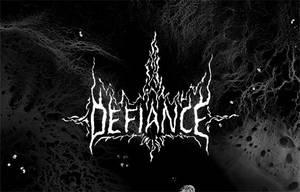Defiance by morbidillusion666
