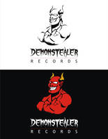 Demonstealer Records by morbidillusion666