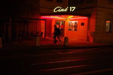 Cine' 17 by Sheogorath8