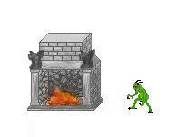 Pixel work by dementorrain