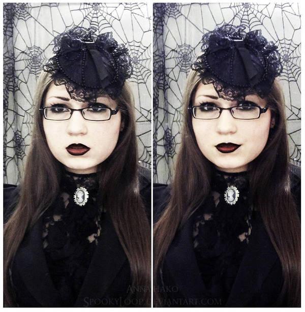 SpookyLoop's Profile Picture