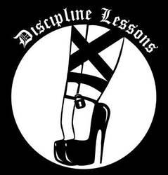Discipline Lessons by babydark