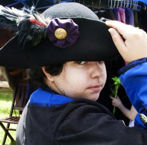 KestrelsCall's Profile Picture