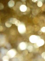 glitter I by mimose-stock