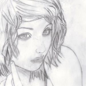 mhowlin's Profile Picture