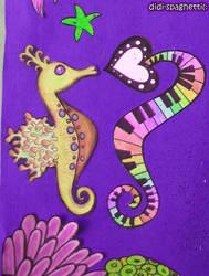 seahorse by didi-spaghetti