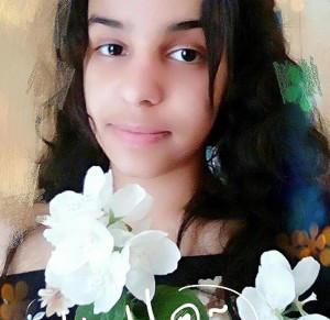 sirisse's Profile Picture