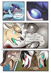 D I O X I S - Page 9 - EN by LeaTenshi