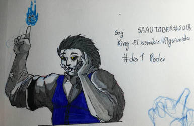 King Its ready by AlejandroTaurino99