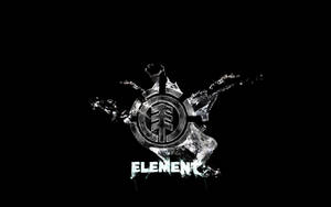 Element - Water by ONGoingDrifter13