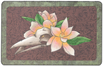 Light Magnolia by EternityEmporium