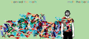 Math the band banned the math by Joebot-Recreation