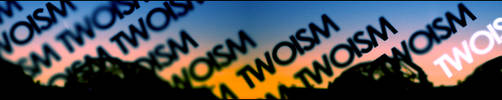 twoism banner 2010 2 by Joebot-Recreation