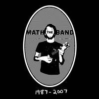 Math 1987-2007 by Joebot-Recreation