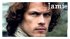 Jamie Stamp by greycons