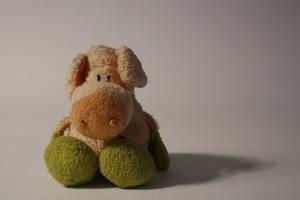 Pig. by Elkinson