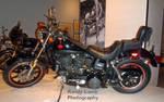 1980 FXB Sturgis Harley-Davidson by Caveman1a