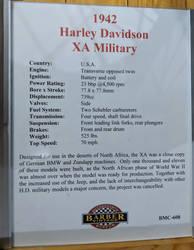 1942 XA H-D Information P3 by Caveman1a