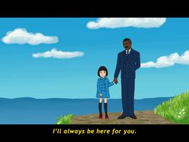 Miyazaki's Pacific Rim by bechedor79